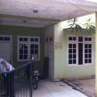 BTN Klp.Gading: Tanah + Bgn SHM No. 7199/Mekarjaya seluas 90 m2 di Kel. Mekarjaya, Kec. Sukmajaya, Kota Depok