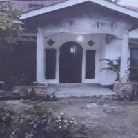 PNM Palopo: Sebidang tanah & Bangunan luas 386 m2, sesuai SHM No, 00187, terletak di Kec. Bone Bone, Kab. Luwu Utara