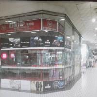 BANK DANAMON INDONESIA : Tanah berikut bangunan diatasnya terletak di Mall Metropolis Kota Tangerang