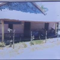 PNM Palopo: Sebidang tanah  luas 343 m2, sesuai SHM No, 00284, terletak di Kec. Sabbang, Kab. Luwu Utara