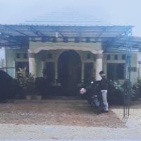 PNM Palopo: Sebidang tanah & Bangunan luas 768 m2, sesuai SHM No, 00537, terletak di Kec. Towuti, Kab. Luwu Timur