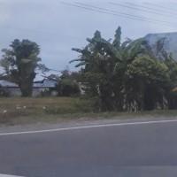 PNM Palopo: Sebidang tanah luas 725 m2, sesuai SHM No, 00848, terletak di Kec. Wara Selatan Kota Palopo