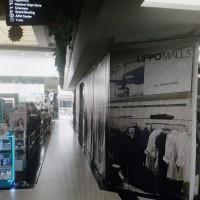 BANK DANAMON INDONESIA : Tanah berikut bangunan diatasnya terletak di WTC Mall Matahari Kota Tangerang Selatan