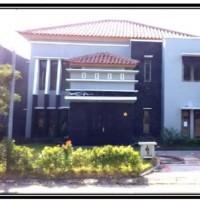 BNI - Sebidang tanah seluas 274 m2 berikut bangunan di Perumahan Bukit Indah Sukajadi Jalan Pandan Bali No. 96  Sukajadi  Batam