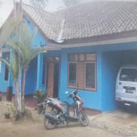 BRI Ciamis 2. T/B, LT 293 m2 di Blok Liunggunung, Ds.Tanjungsari, Kec.Rajadesa, Kab.Ciamis