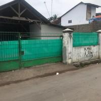 BRI Ciamis 1b. T/B, LT 236 m2 di Blok Cibangun, Kel.Sumelap, Kec.Tamansari, Kota Tasikmalaya