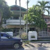 BRI Padang Panjang (2b) Dua bidang T/B sesuai SHMNo.1858 & 1859, LT 252m2 & 65m2 terletak di Desa Lolong Belanti, Kec. Padang Barat,