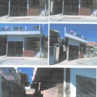 BTPN Area Tasik 2. T/B, LT 84 m2 di Blok Pamoyanan, RT/RW 001/001, DS.Sukagalih, Kec.Tarogong Kidul, Kab. Garut