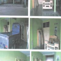 BTPN Area Tasik 1. T/B, LT 320 m2 di Blok Gunung Kanyere, RT/RW 001/006, Kel.Mulyasari, Kec.Tamansari, Kota Tasikmalaya
