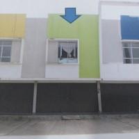 CIMB Niaga - 1. Tanah luas 90 m2 dan bangunan di Komp. Pertokoan Central Raya Blok B2 No. 12 A, Tanjung Uncang, Batam (SHGB No.12904)