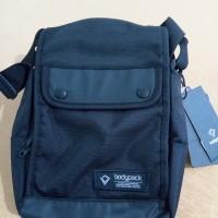 1 (satu) buah Tas Selempang merk Bodypack