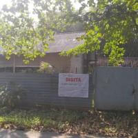 KPP Pratama Majalaya Tanah kosong, luas 2.984 m2 di Sayang Heulang, Ds.Pamalayan, Kec.Cikelet, Kab. Garut