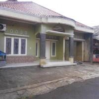 Bank Mandiri 3. T/B, LT 284 m2 di Kp.Saguling Cihonje, RT.03/07, Kel.Sambongjaya. Kec.Mangkubumi, Kota Tasikmalaya