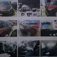 PN Tj.Karang - 1 (satu) unit mobil Honda/Mobilio DD4 1.5 EM CVT, NOPOL BE 2087 YX, Tahun 2014, Warna Merah Tembaga Metalik