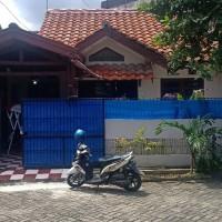 Bank Sumsel : Tanah + Bgn SHM No.3392/Ciparigi seluas 104 m2 di Perum. Villa Bogor Indah Kel.Ciparigi Kec. Bogor Utara Kota Bogor