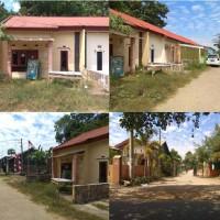 BTN Makassar: Sebidang tanah/rumah luas 112 m2, SHM 02629/Pallangga, di Ds./Kel.Pallangga,Kec.Pallangga,Kab.Gowa