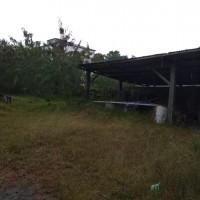 BNI - Sebidang tanah seluas 660 m2 terletak di  Jl. Usman Harun, Tanjung Batu Kota, Kundur, Karimun