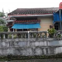 MANDIRI JKT 3 = SHM 1245 LT 206 M2 di Perum Villa Taman Permata Blok C Nomor 22, Kelurahan/Desa Gadog, Kecamatan Pacet, Kabupaten Cianjur
