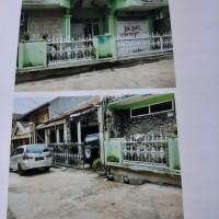 Niaga: Taufik H: TB, SHM No 1568/Ciseureuh, luas 119 m2, di Perum Hegarmanah, Ciseureuh, Kec Purwakarta, Purwakarta