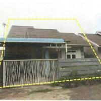 BNI Pontianak 1: bid tnh & bngn SHM 8749 Lt. 190 m2, di Jl. Petani, Kel. Sungai Jawi, Kec. Pontianak Kota, Kota Pontianak