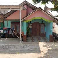 Lelang Eksekusi permohonan PT BPR Citra Darian : 1(satu) bidang tanah dan bangunan (LT 111m2, SHM 520) terletak di Kabupaten Kendal