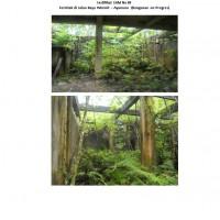 1 bidang tanah & bangunan sesuai SHM No 89 an Muhammad Nur luas 1.699 m2 di Kel Wermit Kec Teminabuan Kab Sorong Selatan Prov Papua Bara