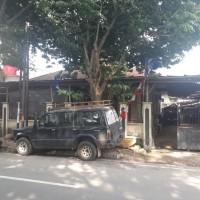BJB Tegal: Tanah dan bangunan SHM 3403 luas tanah 1.234 m2 di Jl. Dr Cipto mangunkusumo No. 85, Kesambi, Kota Cirebon
