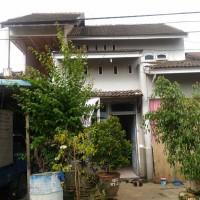 Mandiri (24/9) - sebidang tanah, SHM 145, luas 120 m2, berikut bangunan, terletak di Kel. Rapak Dalam, Loa Janan Ilir