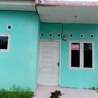 BTN Medan4: tanah dan Bangunan Lt 85m2 SHM 934 di Graha Gavea No. 11di Kota Pematangsiantar
