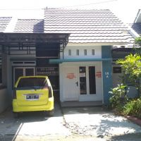 1 (satu) bidang tanah seluas 134 m2 terletak di Boyaoge Residence Blok A No. 19, Kelurahan Boyaoge, Kecamatan Tatanga, Kota Palu BTN
