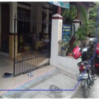 3 (TIGA) bidang tanah Dijual 1 (satu) paket di Desa Waringin kurung, Kec. Waringin kurung, Kab. Serang