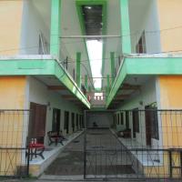 BNI Syariah Tasik 1. T/B, LT 293 m2 di Jl.Liunggunung Baru, Kel.Panyingkiran, Kec.Indihiang, Kota Tasikmalaya