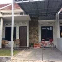 PT Bank BJB: tanah & bangunan  di Desa Batursari, Kec. Mranggen, Kab. Demak. SHM No. 15143 Lt. 82 m2