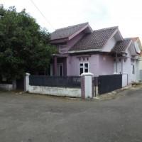BTN_sebidang tanah bangunan SHM luas tanah 125 m2 Perum Kepandean Regency Blok B No.05, Kepandean Indramayu