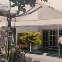 BPR Semeru Swasti - Tanah dan bangunan SHM No. 652 Luas 431 m² terletak di Desa Olean Kec. Situbondo Kab. Situbondo