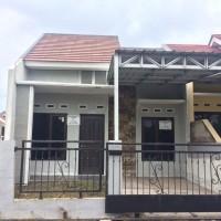 PT Bank BJB: tanah & bangunan di Desa Batursari, Kec. Mranggen, Kab. Demak. SHM No. 15219 Lt. 103 m2