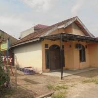 3. Bank MNC melelang Sebidang tanah berikut rumah LT 120 M2 di Perum Tanjung Permata Kel. Talang Bakung Kec. Paal Merah Jambi