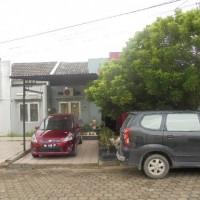 2. Bank MNC melelang Sebidang tanah berikut Rumah LT120 M2 di Perum Puri Mayang Cluster Casablanca, Simpang III Sipin, Kota Baru Jambi