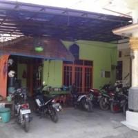 Bukopin Probolinggo: sebidang tanah bangunan luas 364m2 di Dusun Pandean RT/RW.02/03, Desa Pabean, Kec.Dringu, Kabupaten Probolinggo