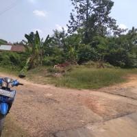 2b. BRISyariah melelang Sebidang tanah LT 1.312 M2 di Jl.Pangeran Hidayat RT.6 No.18 Kec. Kota Baru  Jambi