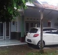 Lelang Eksekusi permohonan PT Bank BRI Tbk., Cab Batang : tanah dan bangunan, LT 691 m2 (SHM 00350) di Lebo, Warungasem, Batang