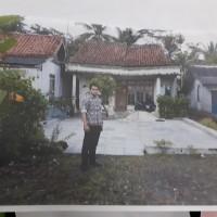 BRI Majenang: Sebidang tanah, SHM No. 629 luas 561 m², berikut bangunan di Desa Rejamulya Kecamatan Kedungreja Kabupaten Cilacap