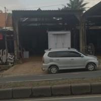 Lelang Eksekusi permohonan PT Bank BRI Tbk., Cab Batang : tanah dan bangunan, LT 190 m2 (SHM 520) di Subah, Batang