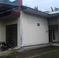 Lelang Eksekusi permohonan PT Bank BRI Tbk., Cab Batang : tanah dan bangunan, LT 222 m2 (SHM 00356) di Lebo, Warungasem, Batang