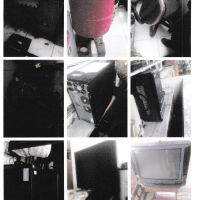 1 (satu) Paket Barang Inventaris Kantor (Sekretariat Daerah Kota Denpasar)