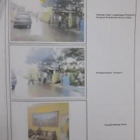 BNI Kanwil Jogja: Sebidang tanah, SHM No. 02740 luas 193 m², berikut bangunan di Kel Pet Lor Kec Pwt Timur Kab Banyumas