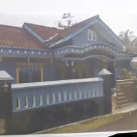 BRI Majenang: Sebidang tanah, SHM No. 102 luas 1.124 m², berikut bangunan di Desa Bengbulang Kecamatan Karangpucung Kabupaten Cilacap