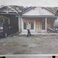 BRI Majenang: Sebidang tanah, SHM No. 117 luas 540 m², berikut bangunan di Desa Rejamulya Kecamatan Kedungreja Kabupaten Cilacap