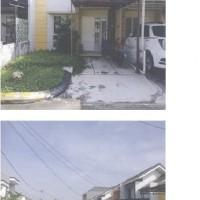 BTN Bekasi Lot 6 : Sebidang tanah berikut bangunan yang berdiri diatasnya sesuai SHGB  No.19836/Bahagia