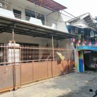 PT Bank BRI (Persero) Tbk Kanca Kemayoran : 1 bidang tanah berikut bangunan diatasnya sesuai SHM 1160/Sunter jaya, lt  158m2